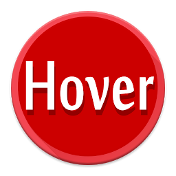 HoverBrowser_图标