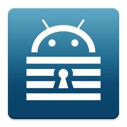 Keepass2Android离线版_图标