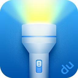 DUFlashlight